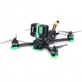 iFlight TITAN XL5 250mm 6S FPV Racing RC Drone PNP/BNF Freestyle SucceX-E F4 45A 4In1 ESC XING 2208 Motor