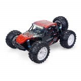 ZD Racing 1:16 Scale ROCKET DTK16 Brushless 4WD Desert Truck Remote Control Car Remote Control Vehicles Remote Control Model 45KM/h
