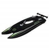 805 2.4G High Speed RC Boat Vehicle Models Toy 20km/h