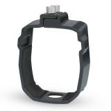 RCGEEK 3D Printing Battery Protection Ring for DJI Mavic Air 2