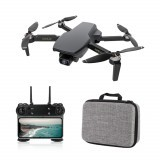 ZLRC SG108 5G WIFI FPV GPS With 4K HD Camera Optical Flow Poaitioning Brushless Foldable RC Drone Drone