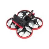 BETAFPV New Beta95X V3 Analog 4S F4 AIO 20A Toothpick FC V4 3800KV 25-250mW 5.8G VTX 450mAh FPV Racing Whoop Drone Drone