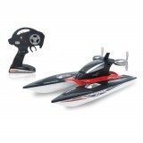 Feiyue FY616 2.4 High Speed RC Boat Vehicle Models 20km/h