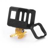 DIATONE ROMA F5 V2 Parts Adjustable Camera Mount Set for GOPRO 7/8/9