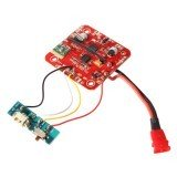 Syma X5HC X5HW RC Drone Spare Parts Receiver Board