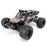 XLH 9120 1/12 2.4G 38km/h Desert Off-Road Remote Control Car Racing Truck Car Best Gift For Grow