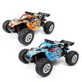 Feiyue FY-11 1/12 2.4 GHz 4WD High Speed Short Course Truck RTR