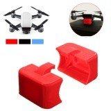 Gimbal Camera Len Cover Cap Protector Accessory For DJI Spark Drone