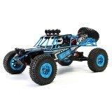 JJRC Q39 1:12 2.4G 4WD 40KM/H highlandedr Short-Course Truck