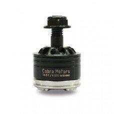 Cobra CP 1407 Champion Series 3200KV 3500KV 3700KV 4100KV 2-4S Brushless Motor