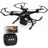 AOSENMA CG035 Double GPS Optical Positioning WIFI FPV With 1080P HD Camera RC Drone