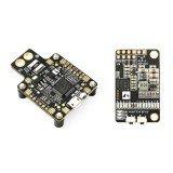 Matek BetaFlight F405-AIO Flight Controller Built-in PDB + Matek 5.8G Video Transmitter VTX-HV