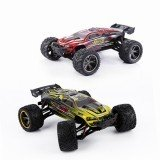 GPTOYS S912 1:12 Wireless 2.4G Remote Control Truck off-Road Racing Car Electric Car