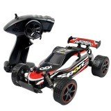 1/20 2WD High Speed Radio Fast Remote control Remote Control RTR Racing Buggy Car Off Road