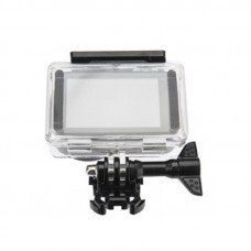 Protective Waterproof Case Diving Shells for Xiaomi Mijia Mini Sports Action Camera