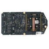 Original Flight Controller ESC Board Circuit Board Module For DJI Mavic Pro