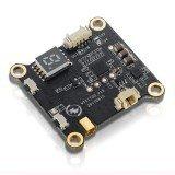 Hobbywing XRotor 5.8G 48CH 0/25/200mW Switchable Video FPV Transmitter 7-25V 30.5x30.5mm