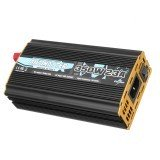 Charsoon Antimatter 350W 23A Lipo Charger Power Supply Adapter For ISDT D2 Q6 SC-608