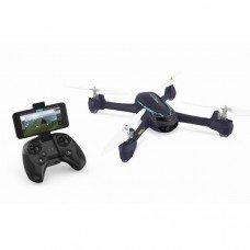 Hubsan H216A X4 DESIRE Pro WiFi FPV With 1080P HD Camera Altitude Hold Mode RC Drone Drone RTF