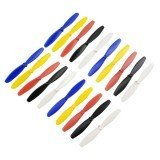 65mm Blade Propeller For Parrot Minidrones 3 Mambo Swing RC Drone