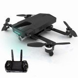 GDU O2 Wifi FPV With 3-Axis Stabilized Gimbal 4K Camera Obstacle Avoidance RC Drone Drone