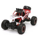 1/12 4WD 2.4G High Speed Radio Fast Remote Control Remote Control RTR Racing Buggy Car Off Road