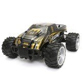 1/16 2.4G 4WD High Speed Radio Fast Remote Control Remote Control RTR Racing Buggy Car Off Road