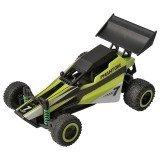 Crazon 173201 1/32 2.4G 2WD Mini Racing Remote Control Car 20km/h High Speed Buggy Vehicle RTR Toys