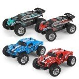 K24 Remote Control Drift Series Remote Control Car 1/24 15KM/H Racing Electric 2WD Hobby Monster Truck Gift Toy