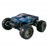 8821G 1/10 4WD 2.4G High Speed 43km/h Buggy Off-Road Remote Control Car