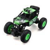 S-001 2WD 2.4G 1/18 Crawler Buggy Off-Road Remote Control Car