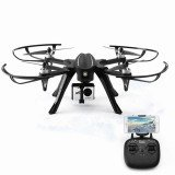 Eachine EX2H Brushless WiFi FPV With 1080P HD Camera Altitude Hold RC Drone Drone RTF