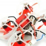 Happymodule Mobula7 Spare Part 3D Printed Lipo Battery Support Fixing Mount for RC Drone FPV Racing