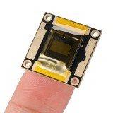 Caddx MB05-2 1/2.7 CMOS 800TVL Sensor Board Camera Module 1080P 60fps WDR for Turtle V2