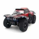 Wltoys 124012 1/12 2.4G 4WD 60km/h Rally Rc Car Electric Buggy Crawler Off-Road Vehicle RTR Toy