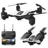 SHRC H1G 1080P 5G WiFi FPV GPS 25mins Flight Time RC Drone Drone RTF