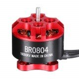 Racerstar BR0804 10000KV 12000KV 1-2S Brushless Motor for RC FPV Racing Drone