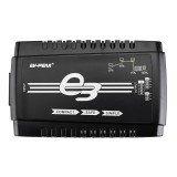 EV-Peak E3 35W 3A Smart AC Balance Charger for 2S-4S LiPo/LiHV Battery