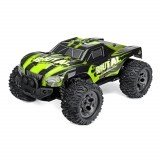 1/12 2WD High Speed Electric Monster Truck Off Road Vehicle Remote Control Car Buggy