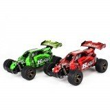 1/20 4WD 25km/h High Speed off-road car Radio Fast RTR Racing buggy Remote Control Car Remote control Toy Gift