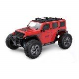 Subotech BG1521 Golory 1/14 2.4G 4WD 22km/h Proportional Control Remote Control Car Buggy