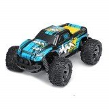 1/12 2.4G 1212B High Speed Electric Monster Truck Off Road Vehicle Remote Control Car