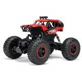 Lixiang 388-21 1/14 2.4G 4WD 25km/h Rc Car Off-Road Vehicle Climbing Truck RTR Toys
