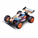 1/16 2.4G Remote Control Car Crawler 20km/h With Head Light Proportional Control Toy PVC
