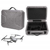Portable Storage Bag Waterproof Carrying Case Box Handbag for DJI Mavic 2 Pro/Zoom Drone