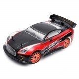 ZD Racing Pirates2 TC-8 1/8 4WD Brushless Electric On Road Waterproof Remote Control Car Drift Vehicle Models