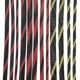 URUAV 10M Multicolor PET Wire Protective Tube for Brushless Motor Brushless ESC Power Cable RC Rrone