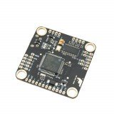 T-Motor F7 Flight Controller For FPV Racing RC Drone