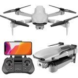 F3 Optical Flow 4K Dual Lens Camera GPS Positioning HD Aerial Drone Foldable RC Drone RTF