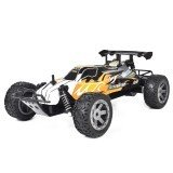 1/14 2.4G 28km/h Remote Control Racing Car Formula Car Kids Child Toys